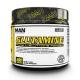MAN Glutamine (500g)