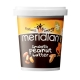 Meridian Foods Peanut Butter (6x454g)