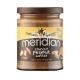 Meridian Foods Peanut Butter (6x280g)