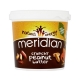 Meridian Foods Peanut Butter (1x1000g)