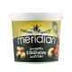 Meridian Foods Cashew Butter (1x1000g)