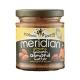 Meridian Foods Organic Almond Butter (6x170g)