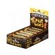 Meridian Foods Peanut Bars (18x40g)