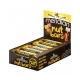 Meridian Foods Almond Bars (18x40g)