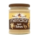 Meridian Foods Natural Light Tahini (6x270g)