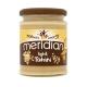 Meridian Foods Natural Light Tahini (6x270g)