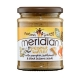 Meridian Foods Peanut & Seed Butter (6x280g)