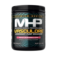Mhp Vasculore Powder (91,8g)