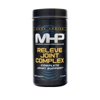 Mhp Releve Joint Support (30)