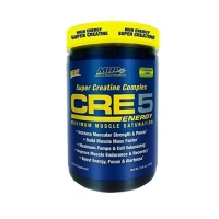 Mhp CRE5 Energy (300g)