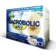 Mhp Macrobolic MRP (20x91g)