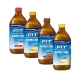 Multipower Fit Protein (12x500ml)