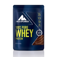 Multipower 100% Whey Protein (450g)
