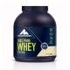 Multipower 100% Whey Protein (2000g)