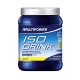 Multipower ISO Drink (420g)