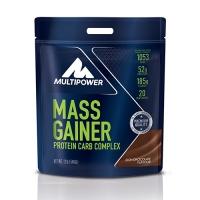 Multipower Mass Gainer (5440g)