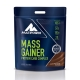 Multipower Mass Gainer (5440g)