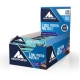Multipower 40 % Protein Fit Bar (24x35g)