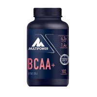 Multipower BCAA+ (102)