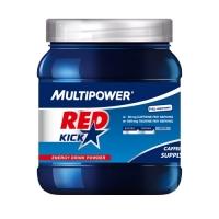 Multipower Red Kick Original (500g)
