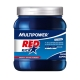 Multipower Red Kick Original (500g)
