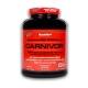 Muscle Meds Carnivor (4lbs)