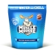 Muscle Mousse Muscle Mousse (750g)