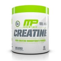Musclepharm Creatine (60 Serv)