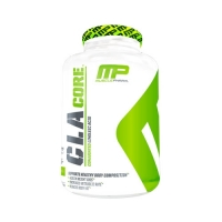 Musclepharm Core CLA (90)