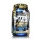 Muscletech Performance Series Nitro Tech Casein Gold (2,5lbs)