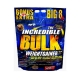 Mvp Incredible Bulk (8lbs)