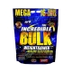 Mvp Incredible Bulk (16lbs)