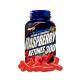 Mvp Raspberry Ketones (120)