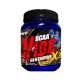 Mvp BCAA Vibe Glutamine X3 (800g)  (25% OFF - short exp. date)