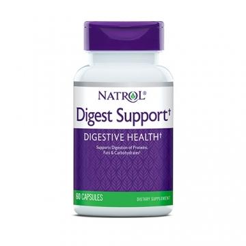 Natrol Digest Support (60)