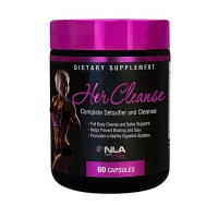 NLA for Her Her Cleanse (60)