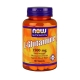 Now Foods L-Glutamine 1500mg (90)