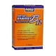 Now Foods B-12 Instant Energy Packets (75)