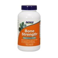 Now Foods Bone Strength (240)