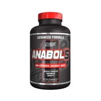 Nutrex Research Anabol 5 (120)