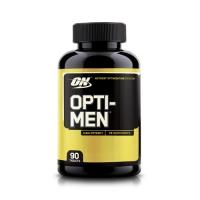 Optimum Nutrition Opti-Men (90)