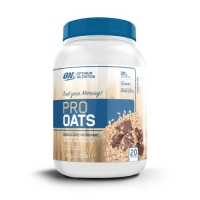 Optimum Nutrition Pro Oats (1400g) (25% OFF - short exp. date)