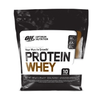 Optimum Nutrition Protein Whey (320g) (25% OFF - short exp. date)