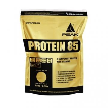 Peak Protein 85 (1000g)