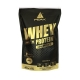 Peak Whey Protein Concentrate (1000g)