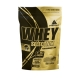 Peak Whey Selection (1000g)