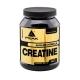 Peak Creatine Alkaline (240)
