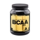 Peak BCAA Caps (240)