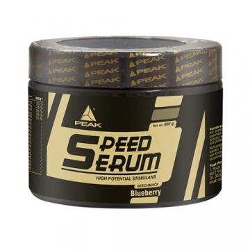 Peak Speed Serum (300g)