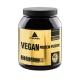 Peak Vegan Protein Fusion (1000g)